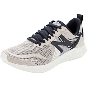 New Balance Tempo Hardloopschoenen Dames, pink